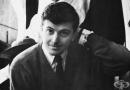 Юбер дьо Живанши: френският моден гигант почина на 91