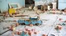 Добрият пример: как британски семейства помагат на децата от Чернобил