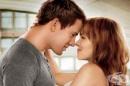 И заживели щастливо: Грешната представа за брака в романтичните филми