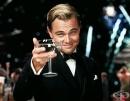 Леонардо ди Каприо: Убий ги с успех и ги погреби с усмивка