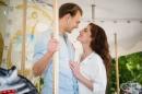Сродната душа - романтичната или грешна представа за единствения в живота