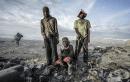 Въздействащи снимки на Земята, които показват колко крехък е светът ни