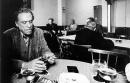 30 цинични сентенции за живота, таланта и любовта от Чарлз Буковски