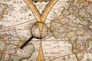 6-те най-интригуващи исторически мистерии