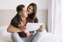 7 съвета, с които да намалите стреса във връзката си