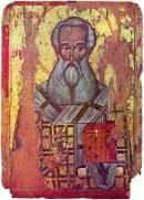 Традиции и обичаи на Атанасовден