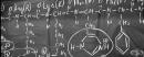 Квантова химия: защо животът на Земята се нуждае от толкова много аминокиселини