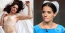 10 неща, които жените амиши не могат да правят, а ние да - част 1