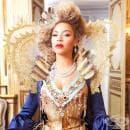 Beyonce оглави класацията на Forbes на най-влиятелните личности в света през 2014 година