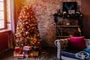 За да впечатлим гостите на Коледа: боядисваме стени и почистваме банята