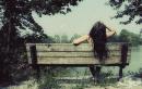 19 емоции, които хората изпитват, но няма дума, с която да опишат