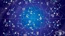 НАСА разби на пух и прах астрологията и разбърка зодиакалните знаци с ново съзвездие