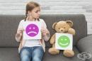 Децата и емоциите - ето какво трябва да знаят малчуганите