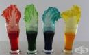 Шест прости научни експеримента, които трябва да покажете на децата си (1 част)