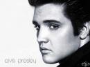 Елвис Пресли – Кралят е безсмъртен. Да живее Кралят!