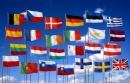 Кои са най-работливите и най-мързеливите нации на Стария континент? Какво им има на гърците? Вижте тази любопитна статистика!