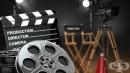 Учени разгадаха формулата за успешна филмова продукция