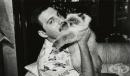 Котките на Фреди Меркюри - една обсебваща бащинска любов