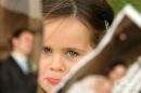 Кои са най-големите грешки, които допускат разведените родители?