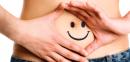 9 лесни начина да подобрите храносмилането си