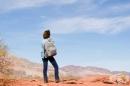 Лекът срещу самота е да се научим да се задоволяваме със собствената си компания
