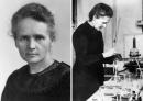 9 жени, променили хода на историята