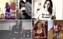 Истината зад усмивките на 7 тъжни жени в Инстаграм