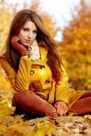 Есенна цветотерапия или как ни влияят цветовете на есента?