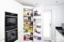 15 храни, които не бива да съхранявате в хладилника