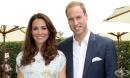 Принц Уилям и Кейт Мидълтън очакват дъщеричка
