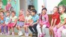 Как учителите могат да повишат самочувствието на децата?