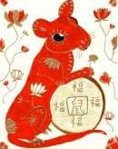 2015 година в китайския зодиак – Годината на Козата. Годишна прогноза за родените под знака на Плъх