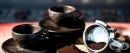 Берлинска компания преобразува утайка от кафе в рециклирани чаши