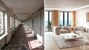 Необитаем нацистки курорт на Хитлер се превръща в луксозен комплекс