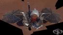 Селфи на Марс - мисията възможна