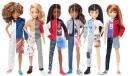 Производителите на Барби пускат на пазара първата полово неутрална кукла