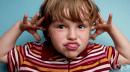 7 примера за това как родителите окуражават лошото държание на децата си