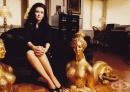 Mерилин вос Савант – една от жените с най-високо IQ в света
