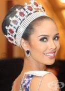 Мис Филипини грабна короната на Мис Свят 2013
