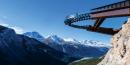Най-зашеметяващите мостове в света – I част