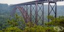 Най-зашеметяващите мостове в света – II част