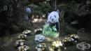 Най-старата панда в света почина в Китай