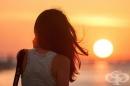 10 болезнено очевидни истини, които хората забравят много често