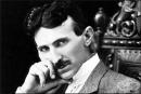 Никола Тесла предсказва създаването на смарттелефона