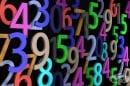 Нумерология: Какво означава личното ви число
