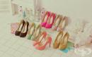 9 обувки, които промениха света... колкото и невероятно да ни звучи!