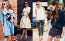 45 идеи за стилно облекло за офиса (2 част)