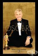 Оскар 2014 - номинираните