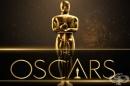 """""""ОСКАРИ"""" 2020: """"Паразит"""" грабва 4 награди, не сме изненадани от наградите за Зелуегер, Финикс, Пит и Дърн"""