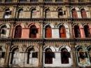 Рухващото културно наследство на Пакистан